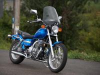 -LRB-262-RRB-299-0323 ext. 88. Super Clean bike, Great