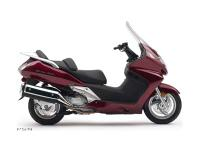 Scooters Over 500cc 557 PSN . Add super-reliability and
