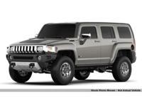 Exterior Color: birch white, Body: SUV, Engine: 3.7L I5