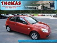 2012 hyundai accent gs gs 4dr hatchback for sale in manchester maryland classified. Black Bedroom Furniture Sets. Home Design Ideas