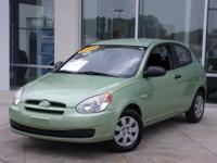 Options Included: N/AClean Carfax. This beautiful 2009