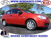 BOB DANCE WHERE EVERYBODY RIDES...100,000 MILE WARRANTY