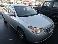 Laird Noller Hyundai is offering this 2009 Hyundai