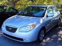**CLEAN CARFAX** and **LOCAL TRADE**. Accessory Group 2