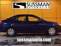Contact Marty Sussman Mazda Hyundai today for