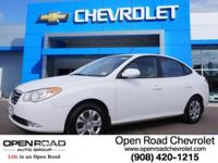 CARFAX 1-Owner, ONLY 50,342 Miles! REDUCED FROM
