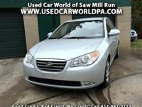 "We Have The ""BUY HERE PAY HERE"" Program!! Car Loans For"