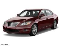 VERY WELL MAINTAINED - MOONROOF - ULTRA PREMIUM LEATHER