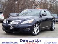 Body Style: Sedan Engine: Exterior Color: BLUE Interior