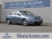PRICED TO MOVE $1,400 below Kelley Blue Book! Extra