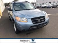 $700 below Kelley Blue Book! Faulkner Hyundai Philly 1