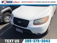 ***WOW***V6***LOW MILES**** MURDOCK NO REGRETS