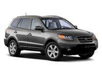 Recent Arrival! CARFAX One-Owner. Fresh Oil Change,