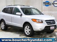LOCAL TRADE, Heated Leather Seats, Sunroof/Moonroof,