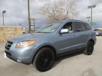Options:  18' 6-Spoke Aluminum Alloy Wheels 3.684 Axle