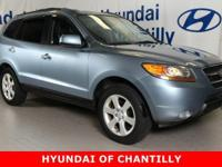 INCLUDES WARRANTY and CLEAN CARFAX...NO ACCIDENTS!.