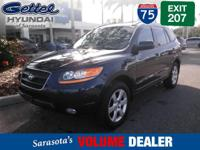 ** Low Miles ** and ** Clean Carfax **. Gray w/Deluxe