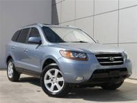 Clean, CARFAX 1-Owner, ONLY 39,000 Miles! PRICED TO