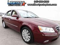 single owner CERTIFED CARFAX**, **LEATHER HEATED