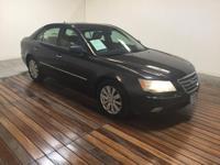 Clean Car-Fax!! Super Clean Limited!!!!!!!!! Contact