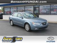 CLEAN CARFAX, CARFAX CERTIFIED, LEATHER, SUNROOF, and