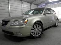 Exterior Color: tan, Body: Sedan 4dr Car, Engine: 3.3 L