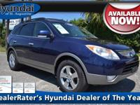 ***CLEAN CARFAX!, AWD, Navigation, Sunroof, Backup