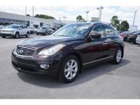 EXCLUSIVE LIFETIME WARRANTY!!, Leather Seats, Sunroof,