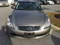 AWD, **HEATED SEATS**, **LEATHER**, **LUXURY**, and