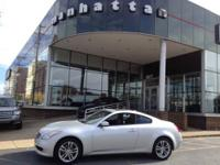 2009 INFINITI G37X!! *HEATED SEATS**NAVIGATION**XENON