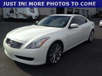 Wheat w/Leather Appointed Seats, ABS brakes, Electronic