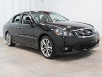 SUPER LOW MILES , SPORT PACKAGE , TECHNOLOGY PACKAGE ,