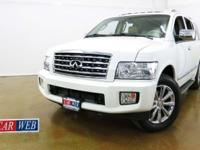 Exterior Color: tuscan pearl metallic, Body: SUV,