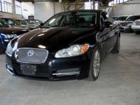 2009 Jaguar XF Premium Luxury in Great Condition.