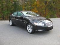 Exterior Color: black, Body: Sedan, Engine: 4.2L V8 32V