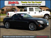 2009 Jaguar XK Convertible XKR Our Location is: Tom
