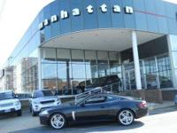 2009 Jaguar XK Series Coupe XKR Our Location is: