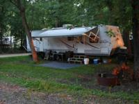 2009 Jayco G-2 32BHDS for sale in Eagan, MN. We are the