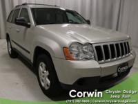 New Price! Clean CARFAX. AWD / 4x4 / Four Wheel, MP3,