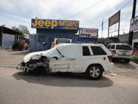 PARTING OUT 2009 JEEP GRAND CHEROKEE 3.7 4 WHEEL DRIVE