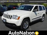 4wd, abs (4-wheel), a/c, alloy wheels, am/fm stereo,
