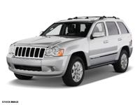 Exterior Color: white, Body: SUV, Engine: 4.7L V8 16V