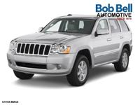 2009 Jeep Grand Cherokee Overland USB Charging Port,