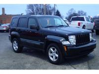 JUST REPRICED FROM $9,990. Superb Condition. Moonroof,