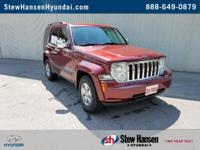 4wd and SUNROOF / MOONROOF. Gasoline! Come to the