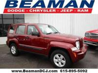 **1 OWNER** and **LOCAL TRADE IN**. four wheel-drive.