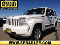 2009 Jeep Liberty Sport Utility Our Location is: