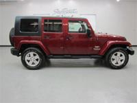 This is a Jeep, Wrangler for sale by Frankman Motor