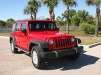 X trim. ONLY 27,575 Miles! CD Player, iPod/MP3 Input,