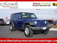 Rubicon trim. Navigation, Trailer Hitch, Satellite